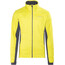 Norrøna Falketind Primaloft60 Jacket Men Lightning Yellow